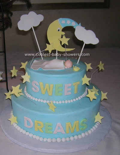 Baby Shower Decorations Houston ~ Baby shower supplies in houston tx life style by